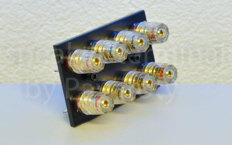speaker-terminal_NAD_3240 PE_1